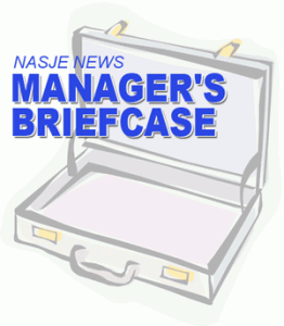ManagersBriefcase