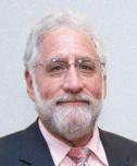 Dr Fred Osher