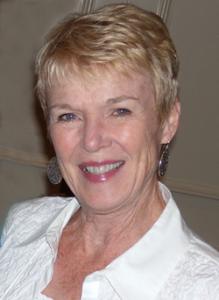 Karen Thorson