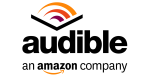 Amazon Audible