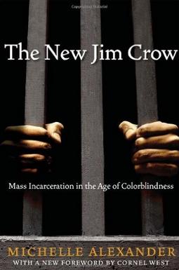 New Jim Crow