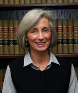 Dawn McCarty