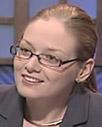 Stephanie Hemmert