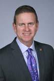 Paul DeLosh