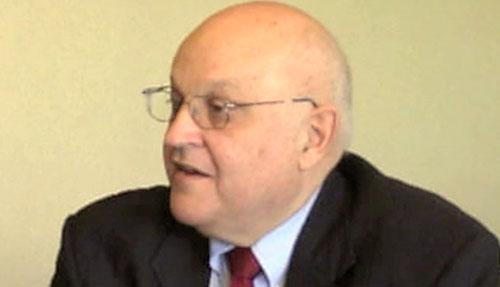 James Drennan