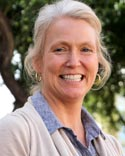 Caroline Kirkpatrick