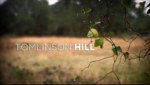 Tomlinson Hill Movie