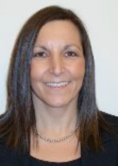 Janice Calvi-Ruimerman