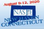 NASJE 2020 Connecticut